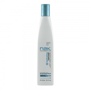 nak hydrating conditioner