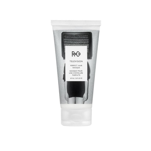 R+Co Television Perfect Masque