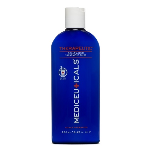 Mediceuticals Therapeutic Scalp and Hair Conditioner