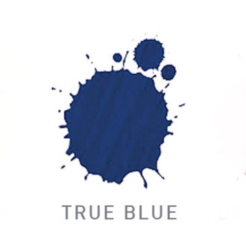 Alfaparf revolution True Blue
