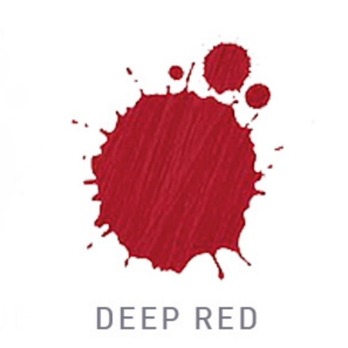 Alfaparf revolution Deep Red