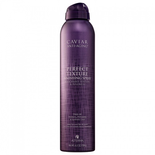 Alterna Perfect Texture Finishing Spray