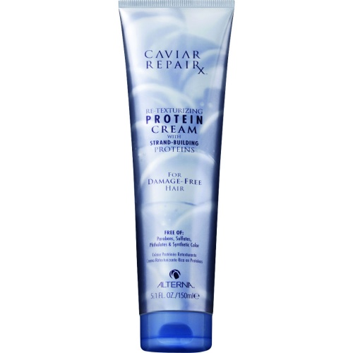 Caviar Repair Protein Cream