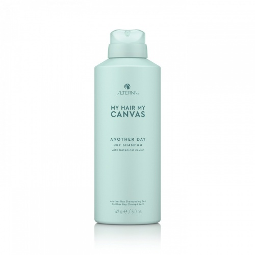 Alterna Canvas Another Day Dry Shampoo