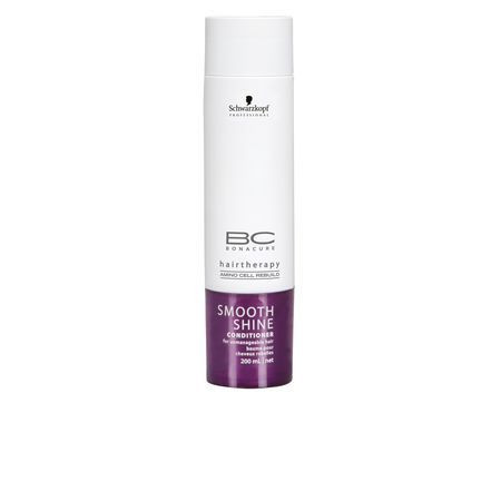 Bonacure Smooth Shine Conditioner