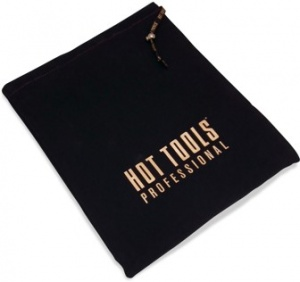 Hot Tools Dust Bag