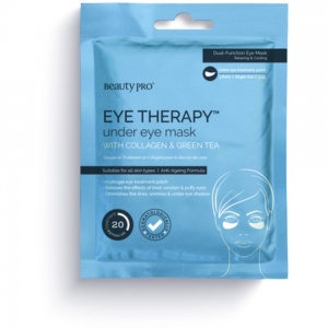 Beauty Pro Eye Therapy