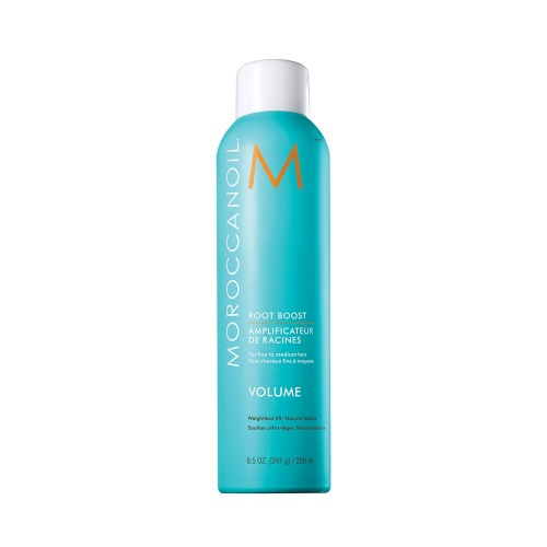 Moroccanoil Root Boost Volume Spray