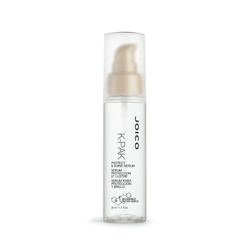 K-Pak Protect And Shine Serum