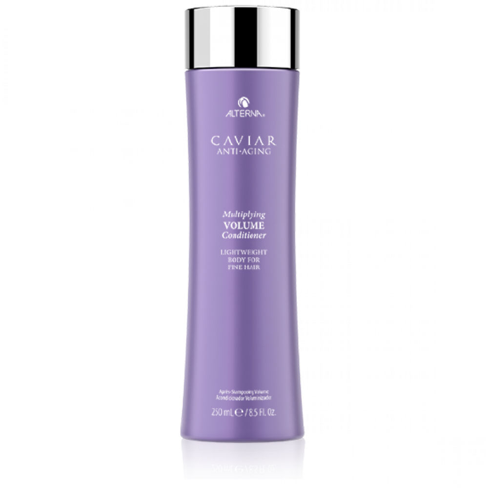 Caviar Anti-Aging Volume Conditioner