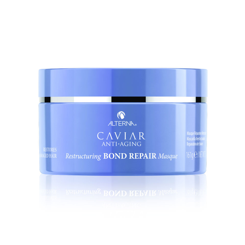 Bond Repair Masque