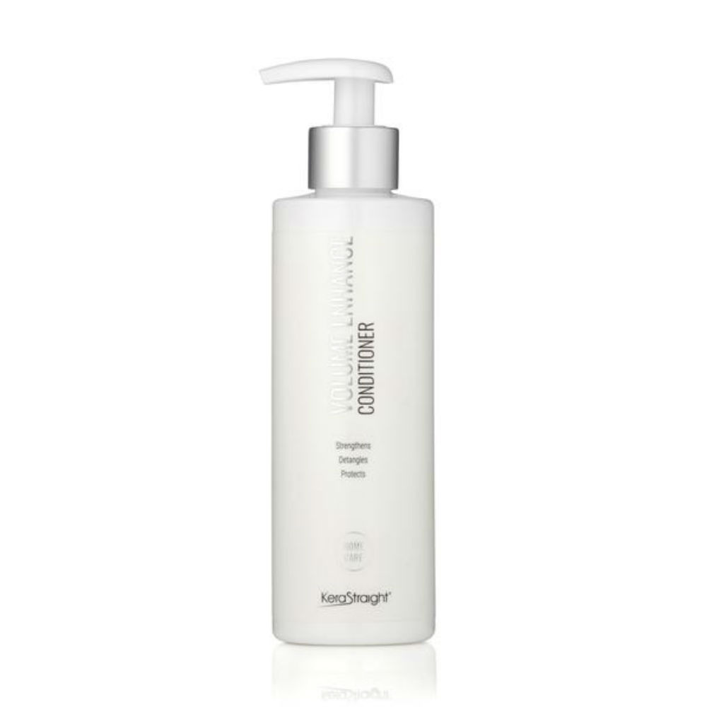 Kerastraight Volume Enhance Conditioner