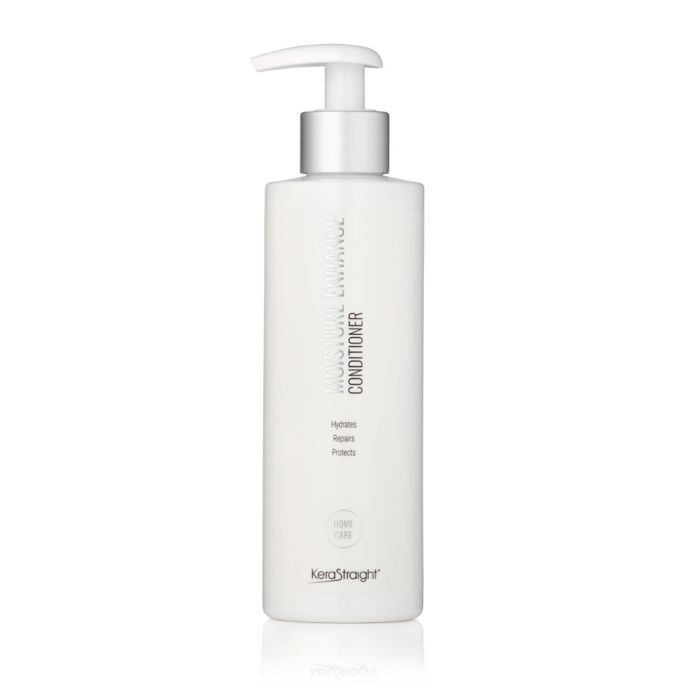 Kerastraight Moisture Enhance Conditioner