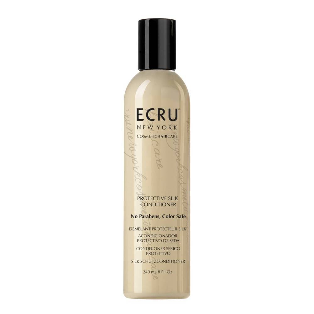 ECRU New York Protective Silk Conditioner