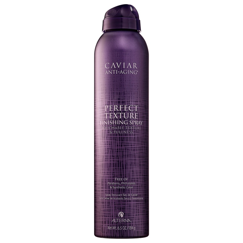 Perfect Texture Finishing Spray