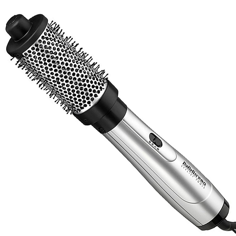 Ionic Airstyler 50mm
