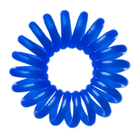 Invisibobble Bright Blue