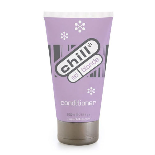 Chill Ed Blonde Conditioner
