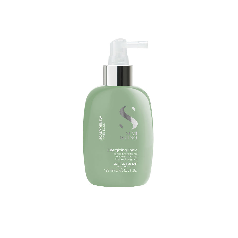 Scalp Renew Energising Tonic