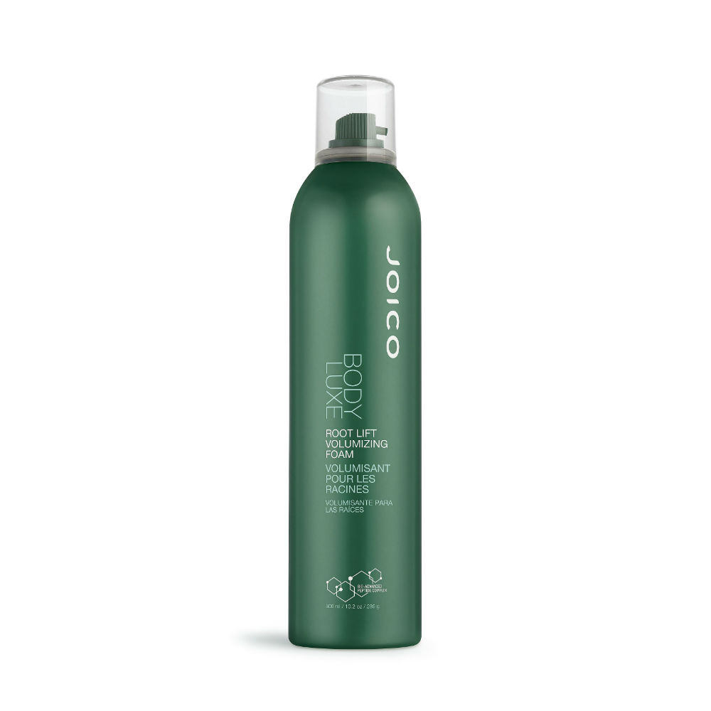Joico Body Luxe Root Lift Volumising Foam