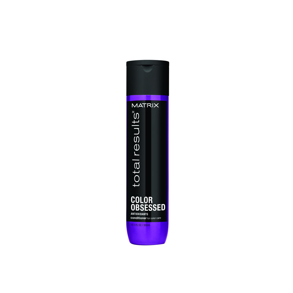 Color Obsessed Antioxidant Conditioner