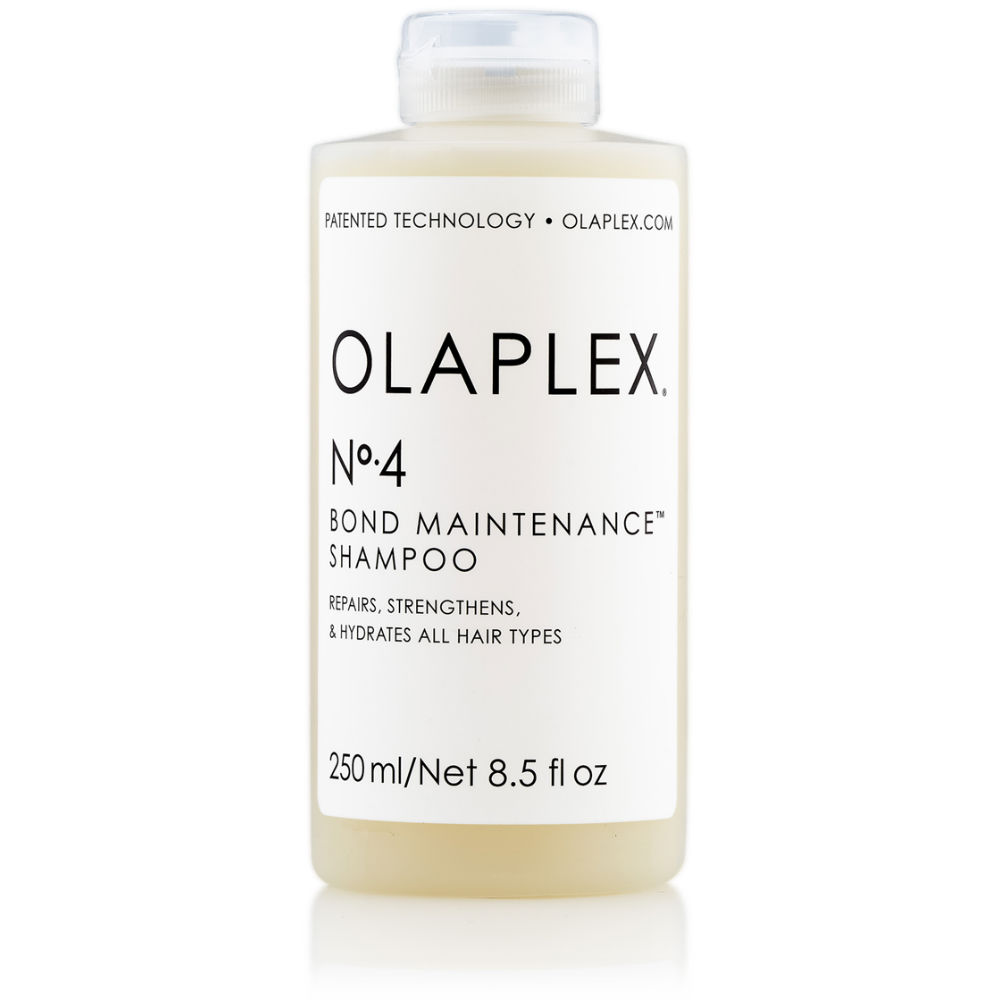 Olaplex  No4 Bond Maintainance Shampoo