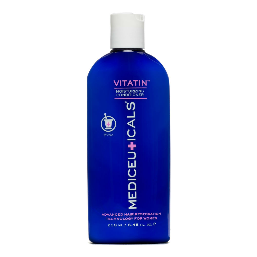 Mediceuticals Vitatin Moisturising Conditioner