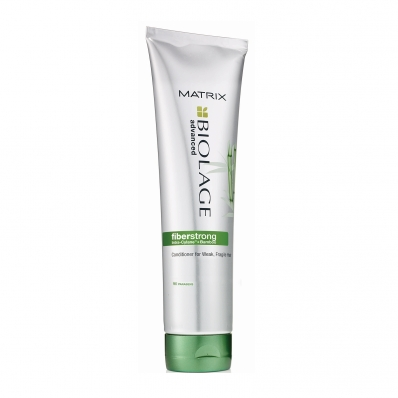 Matrix Biolage Fibrestrong Conditioner