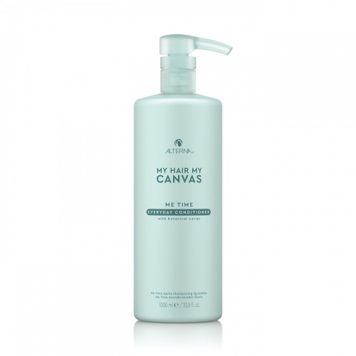 Alterna Canvas Me Time Everyday Conditioner