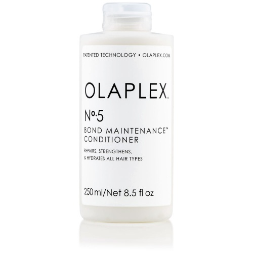 Olaplex  No5 Bond Maintainance Conditioner