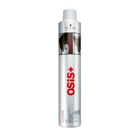 Osis Session Extreme Hold Hair Spray