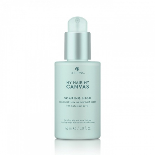 Alterna Canvas Soaring High Volumising Blowout Mist