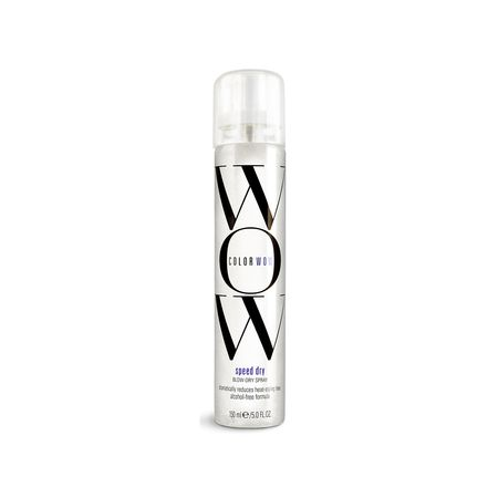 Color Wow Speed Dry Spray