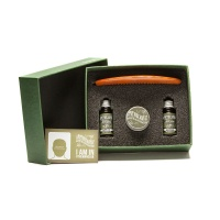 The Man Club Gift Box