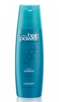 Active Hair Power Purify Shampoo