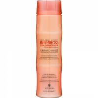 Bamboo Colour Hold Vibrant Conditioner