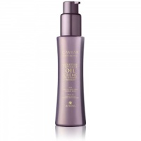 Moisture Intense Oil Creme Pre Shampoo Treatment