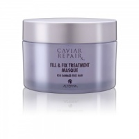 Caviar Repair Fill and Fix Treatment