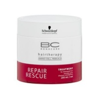 Bonacure Repair Rescue Treatment