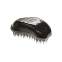 Tangle Teezer in Black