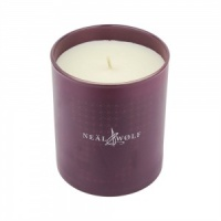 Indulgence Candle