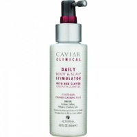 Caviar Clinical Daily Root & Scalp Stimulator