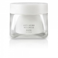 Anti Aging Wellness Mask