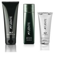 Fuente Moisture Wellness Package Deal