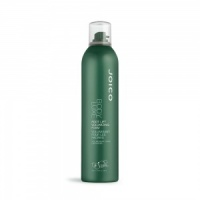 Body Luxe Root Lift Volumising Foam