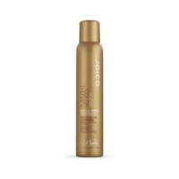K-Pak Colour Therapy Dry Oil Spray