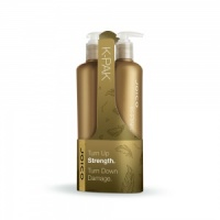 Joico Shampoo & Conditioner Duos 500ml