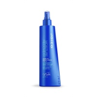 Moisture Recovery Leave-In Moisturizer