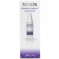 Nioxin Intensive Treatment Hair Booster