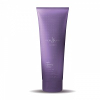 Blonde Purple Brightening Shampoo
